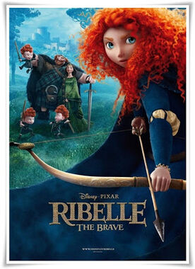 Ribelle - The Brave.jpg