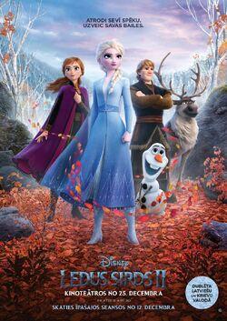 Frozen 2 - Ledus Sirds II.jpg