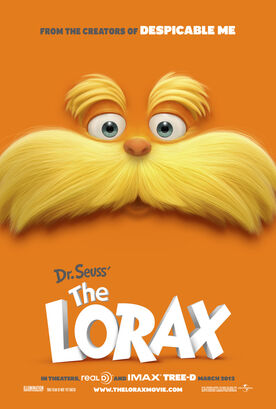 The Lorax (2012 film).jpg