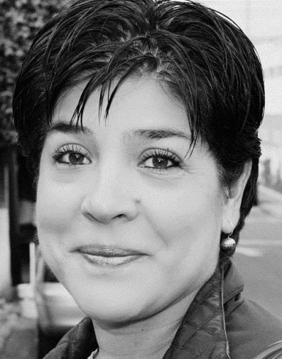 Ofelia Guzmán