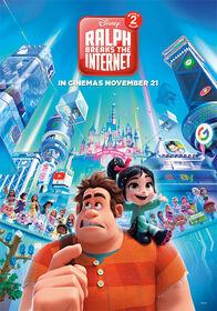 Disney's Ralph Breaks the Internet Poster 7.jpeg