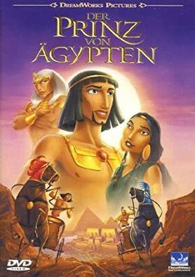 Der Prinz von Ägypten.jpg