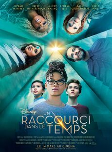 Disney's A Wrinkle in Time 2018 European French Poster.jpeg