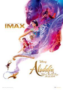 Disney's Aladdin 2019 Vietnamese IMAX Poster.jpeg