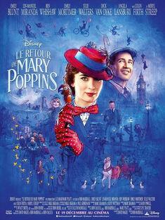 Disney's Mary Poppins Returns European French Poster.jpeg