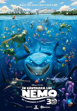 Finding Nemo - In Cautarea lui Nemo.jpg