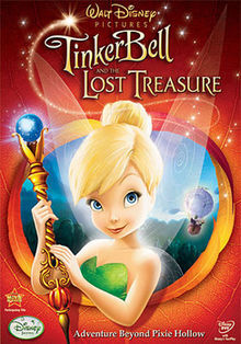 Tinker Bell and the Lost Treasure.jpg