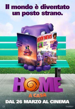 Home - A casa.jpg