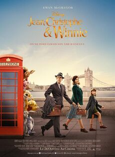 Disney's Christopher Robin European French Poster 3.jpeg
