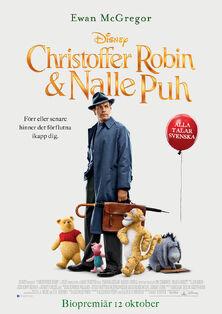 Disney's Christopher Robin Swedish Poster.jpeg