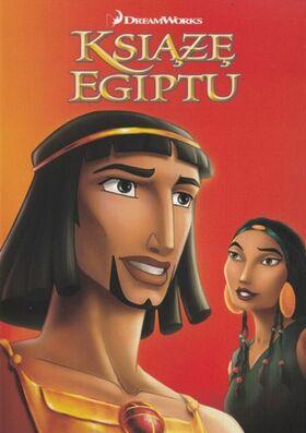 Książę Egiptu.jpg