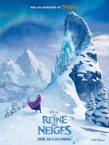 Frozen-bis orig.jpg