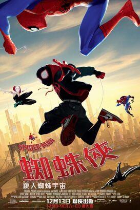 蜘蛛俠:跳入蜘蛛宇宙.jpg