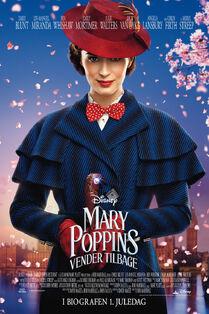 Disney's Mary Poppins Returns Danish Poster.jpeg