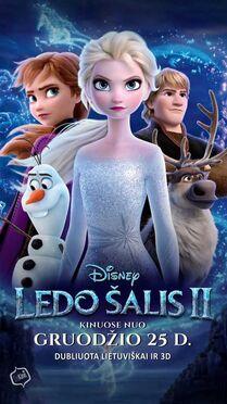 Frozen II - Ledo Šalis 2.jpg