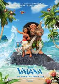 Moana - Vaiana - Das Paradies hat einen Haken.jpg