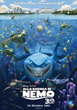 Finding Nemo - Alla ricreca di Nemo.jpg