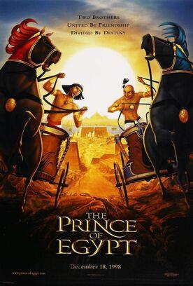 The Prince of Egypt.jpg