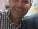 Raúl Aldana