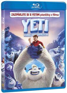 Smallfoot Czech Blu-Ray Poster.jpeg