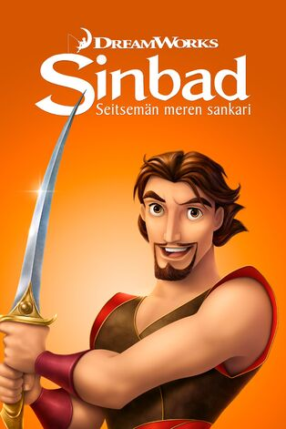 Sinbad - seitsemän meren sankari.jpg