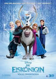 Frozen German Poster 2.jpg