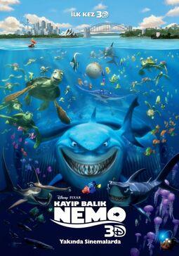 Finding Nemo - Kayıp Balık Nemo.jpg