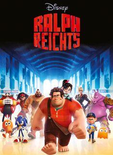 Wreck-It Ralph - Ralph reichts.jpg