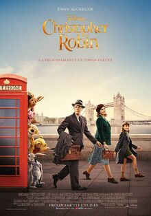 Disney's Christopher Robin European Spanish Poster.jpeg