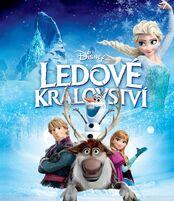 Frozen-czech-2.jpg