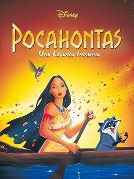 Pocahontas, une Légende Indienne.jpg