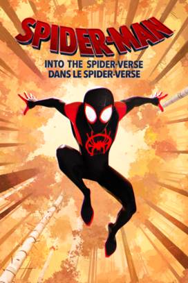 Spiderman Canada.png