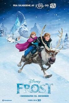 Frozen-danish-3.jpg