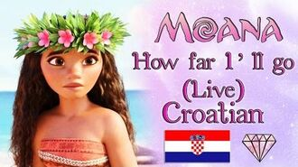 Mia_Negovetić_(Croatian_Moana)_singing_How_far_I'll_go_Live