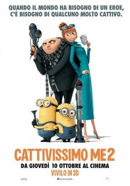 Despicable Me 2 Italia.jpg