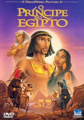 O Príncipe do Egito.jpg