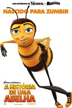 Bee Movie - A História de uma Abelha.jpg