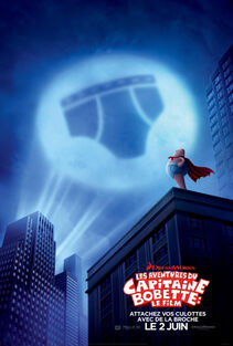 Captain Underpants The First Epic Movie Canadian French Poster.jpeg