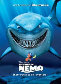 Finding Nemo - Buscant en Nemo.jpg