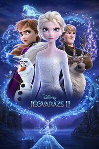 Frozen 2 - Jégvarázs II.jpg