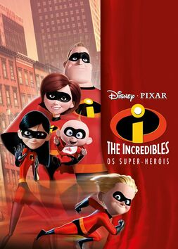 The-incredibles-portuguese-2 orig.jpg