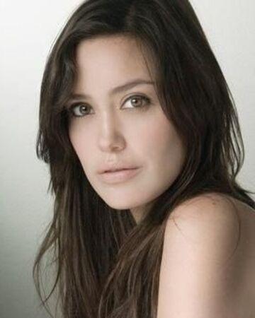 Carla Medina
