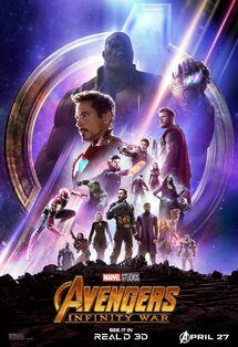 Marvel Studios' Avengers Infinity War Poster 4.jpeg