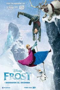 Frozen-danish-2.jpg