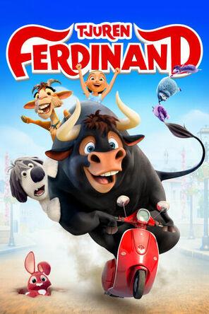 Tjuren Ferdinand.jpg