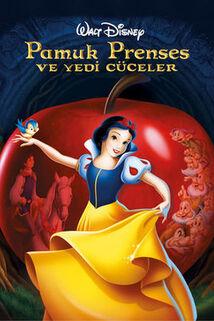 Snow White And The Seven Dwarfs - Pamuk Prenses ve Yedi Cüceler.jpg