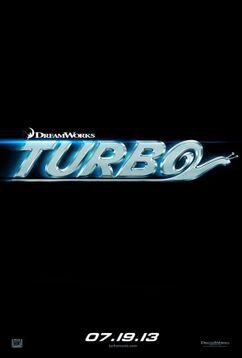 Turbo Canada.jpg