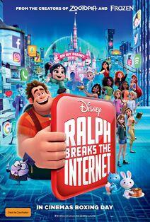 Disney's Ralph Breaks the Internet Poster 8.jpeg
