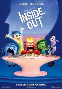 Inside Out.jpeg