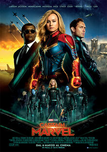 Marvel Studios' Captain Marvel Italian Poster.jpeg